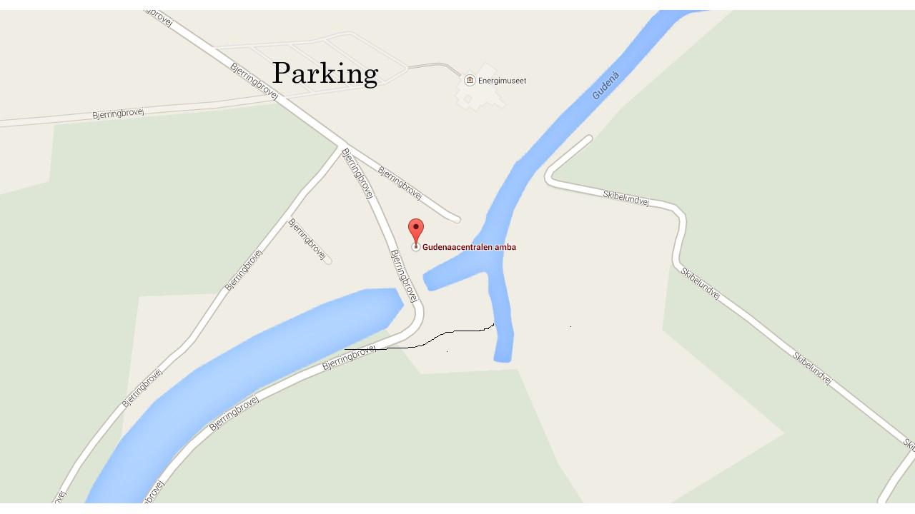 tange map