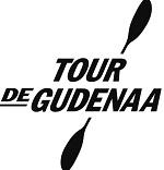 Tour De Gudenå
